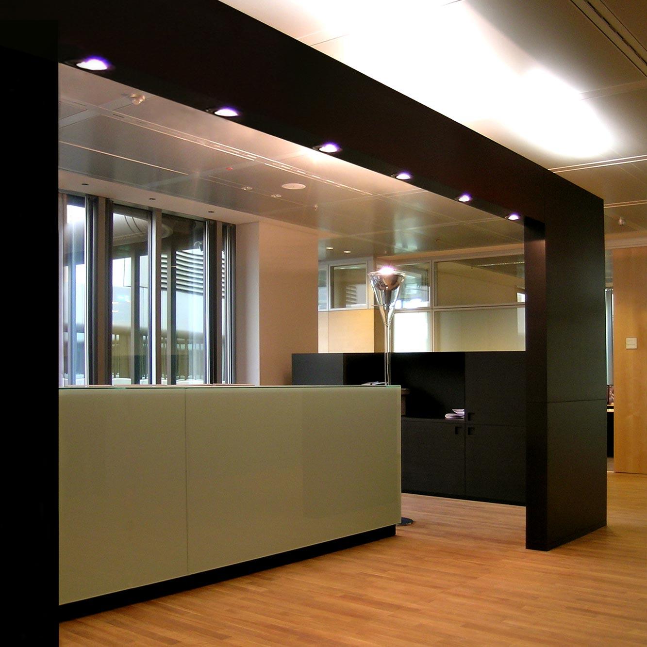 west lb d sseldorf legno werkst tte f r holzarbeiten. Black Bedroom Furniture Sets. Home Design Ideas
