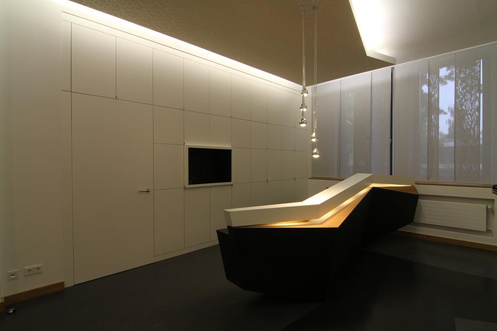 tarifvertrag innenarchitekten innenarchitekten bielefeld carhartt work in progress. Black Bedroom Furniture Sets. Home Design Ideas