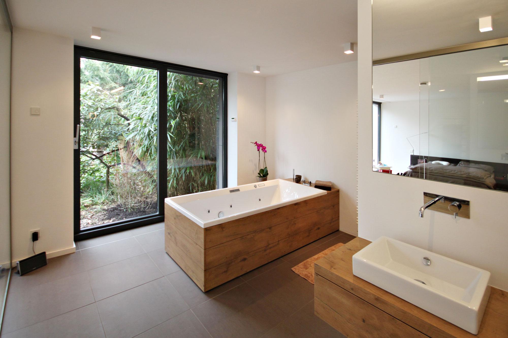 bad legno werkst tte f r holzarbeiten. Black Bedroom Furniture Sets. Home Design Ideas