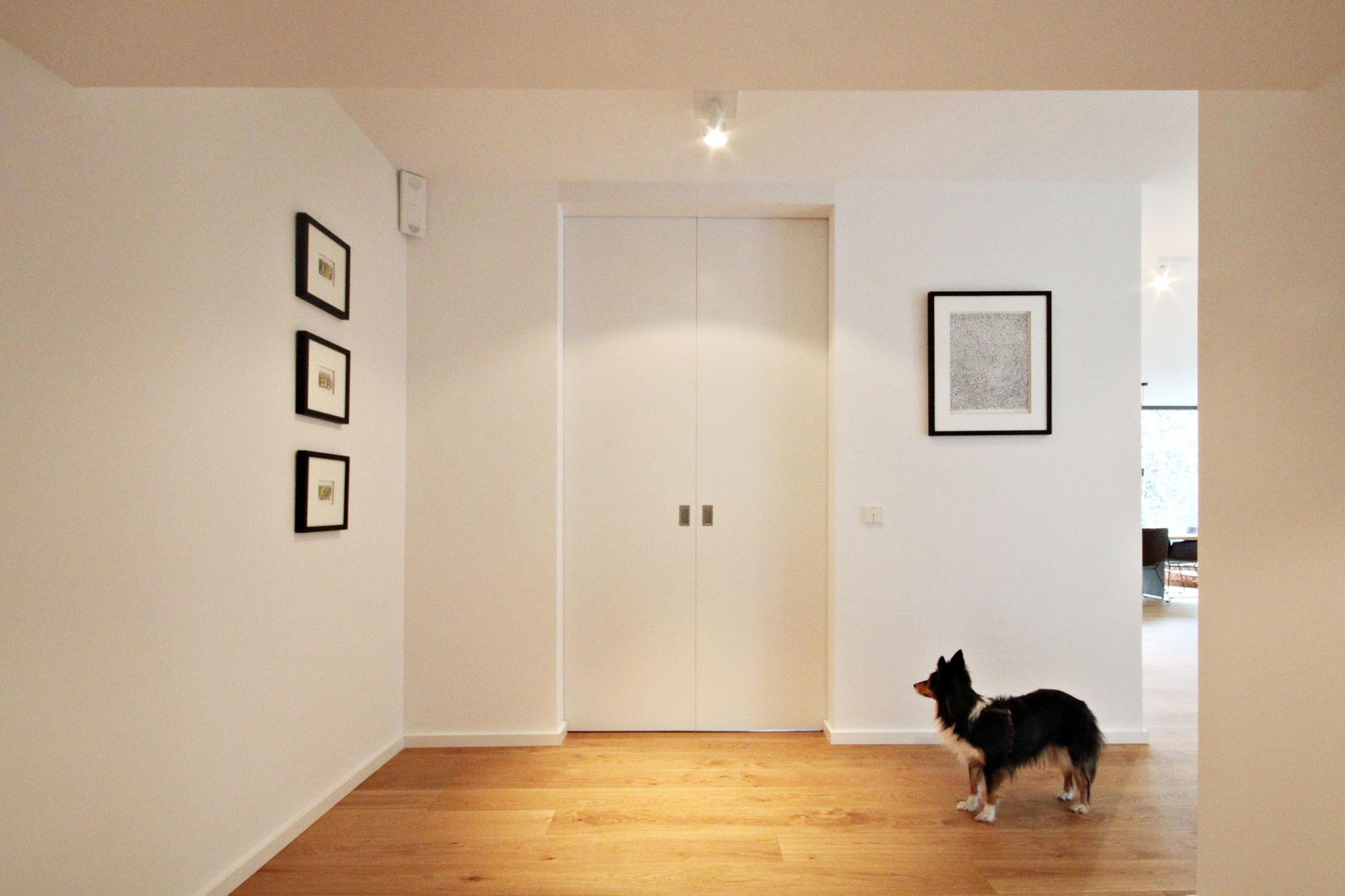 Schiebetür küche weiß  Türen – LEGNO – Werkstätte für Holzarbeiten