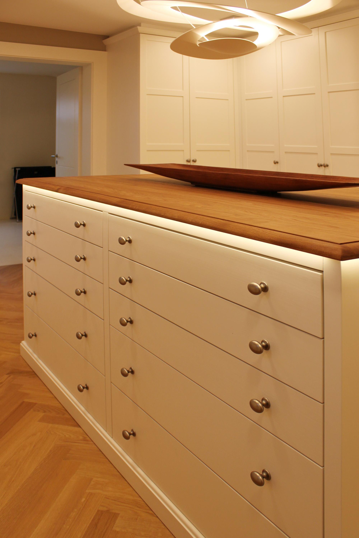 stauraum details legno werkst tte f r holzarbeiten. Black Bedroom Furniture Sets. Home Design Ideas