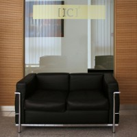 EPC IC Wartebereich