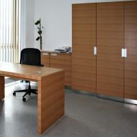 EPC IC Arztzimmer