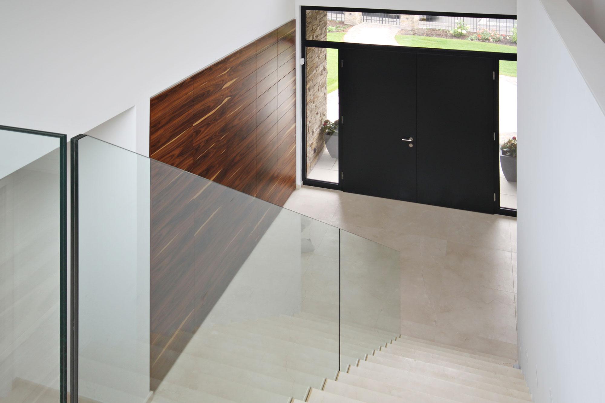 Badezimmer Planung ist perfekt design für ihr haus ideen