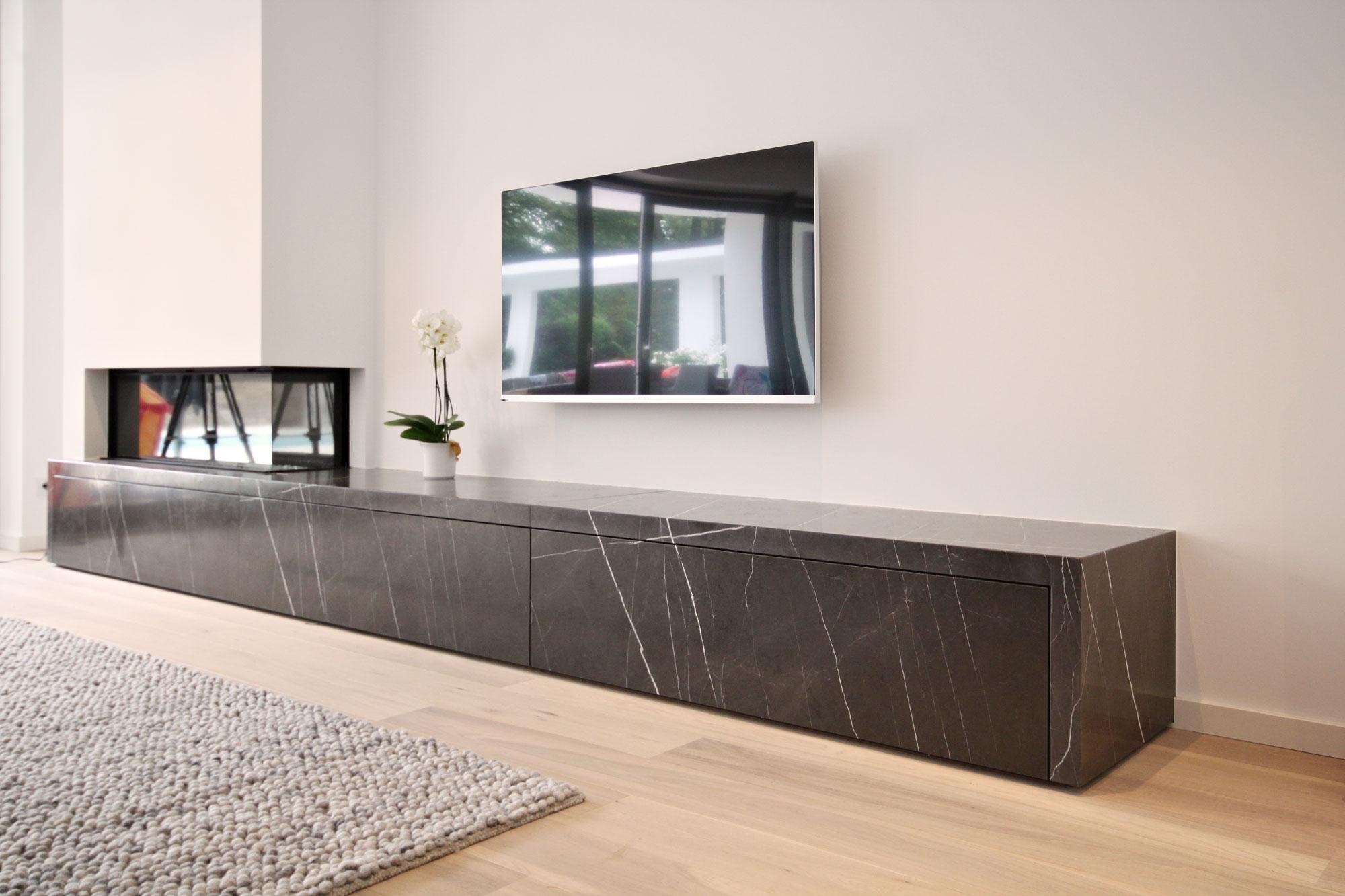 sideboard aus stein legno werkst tte f r holzarbeiten. Black Bedroom Furniture Sets. Home Design Ideas