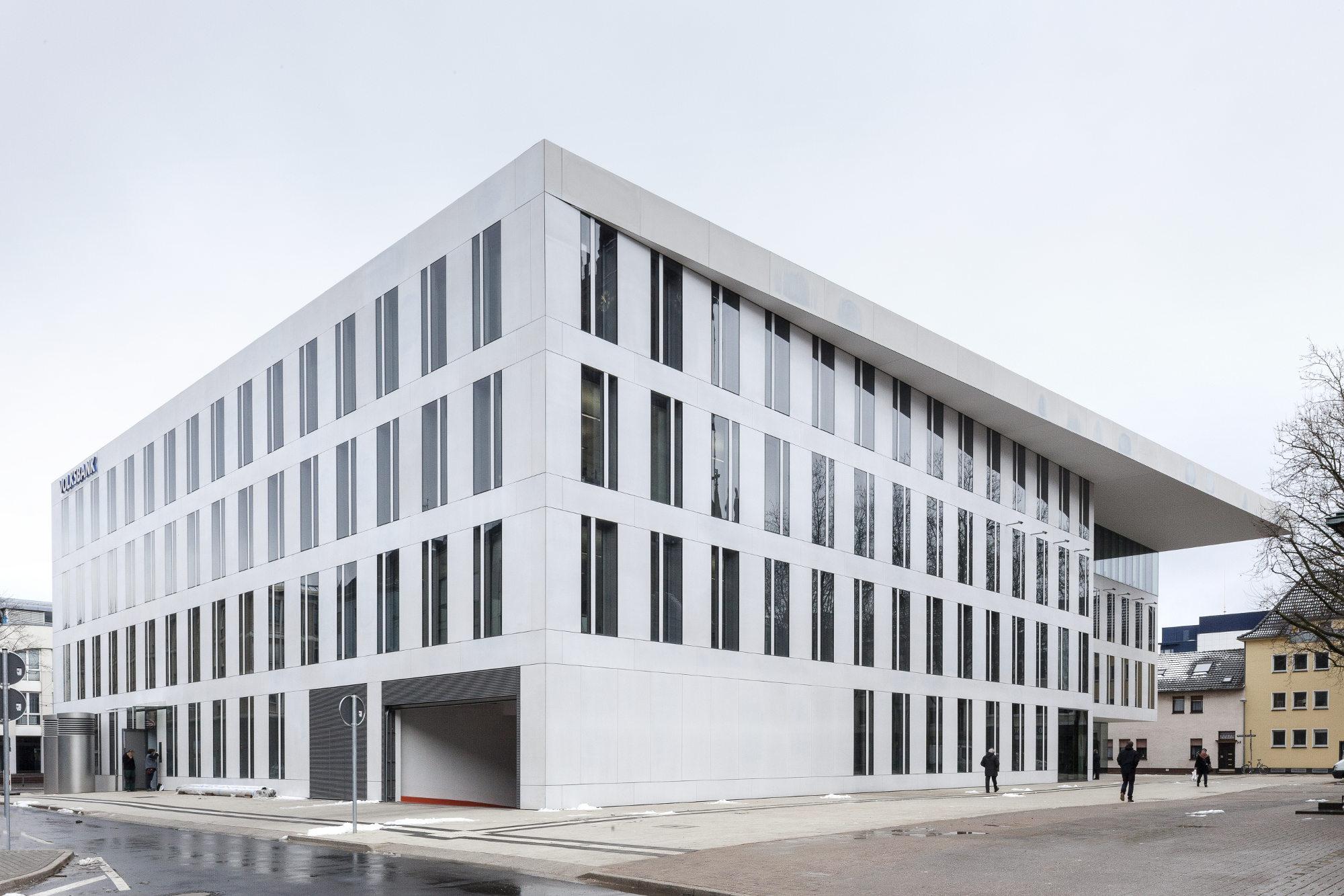 architekten krefeld volksbank krefeld legno werkst tte f r. Black Bedroom Furniture Sets. Home Design Ideas