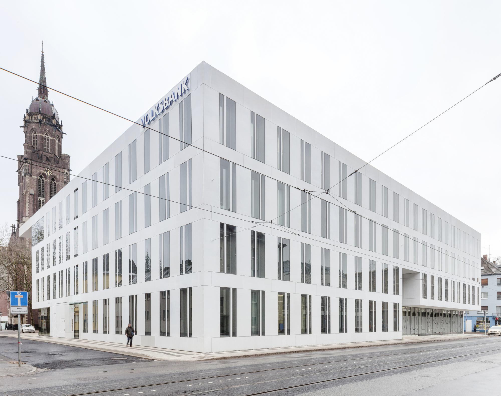 Architekt Krefeld architekt krefeld bernhard buschmann architekt with architekt
