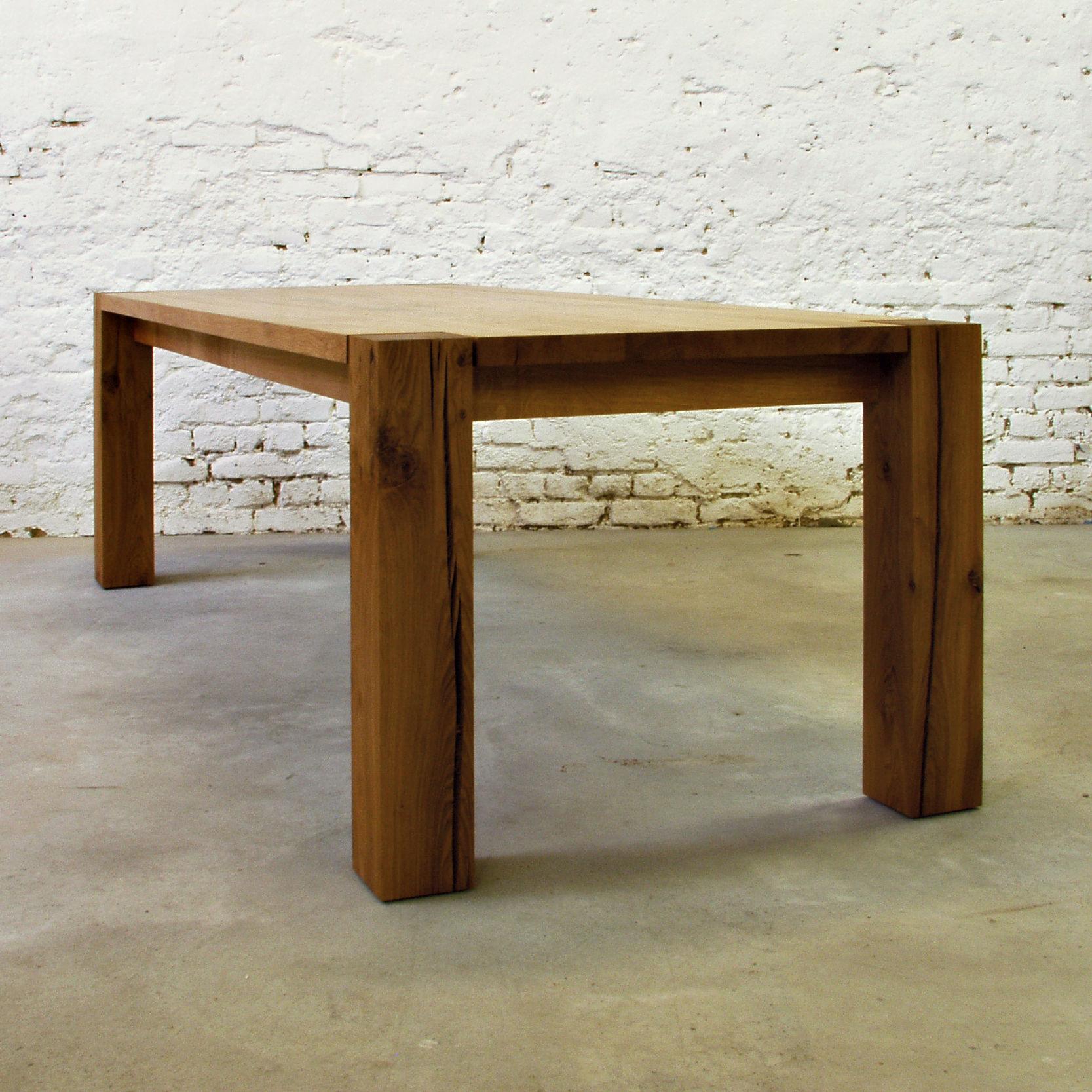 tische legno werkst tte f r holzarbeiten. Black Bedroom Furniture Sets. Home Design Ideas