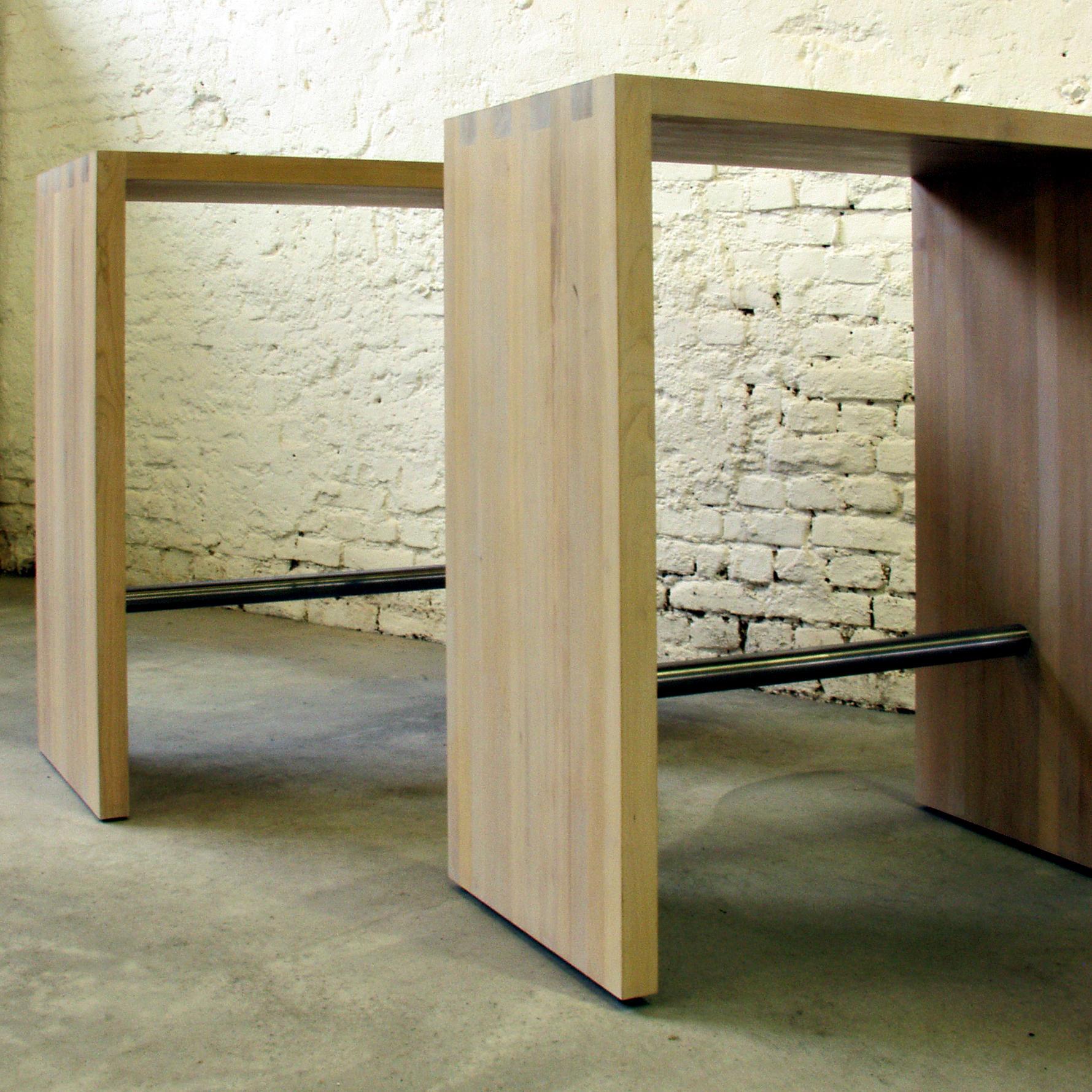 Tische Legno Werkst 228 Tte F 252 R Holzarbeiten